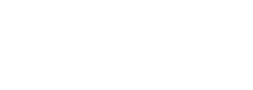 10,000 kids per year are born with CP