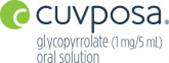 CUVPOSA logo